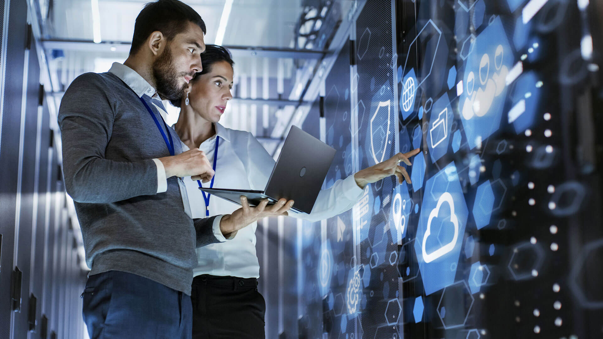 Demystifying the Journey to Guidewire Cloud