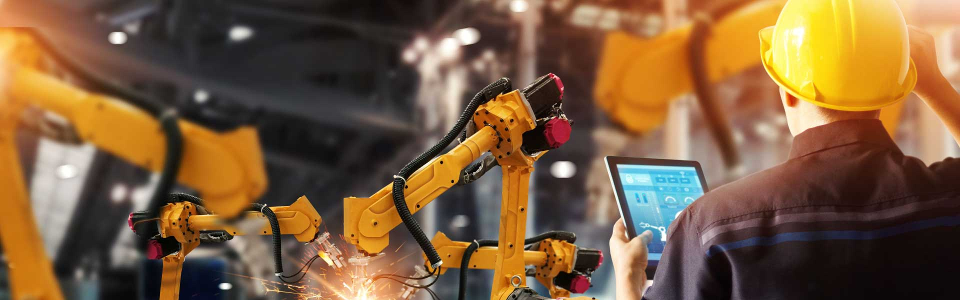Optimizing IT Costs in Manufacturing