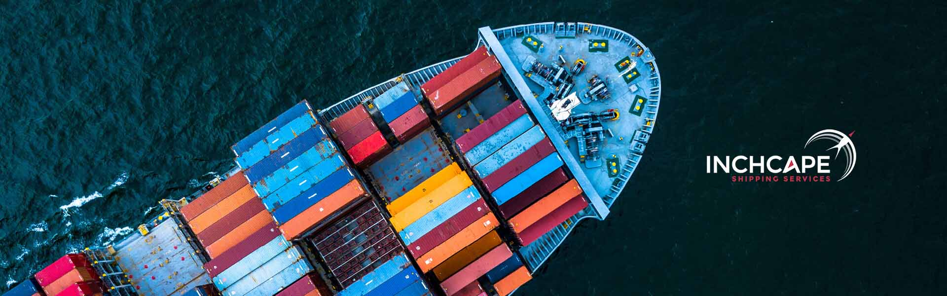 Hexaware Featured in Business Focus Magazine for Strong Partnership with Inchcape Shipping Services