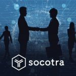 Socotra and Hexaware Technologies announce strategic partnership for seamless global implementations
