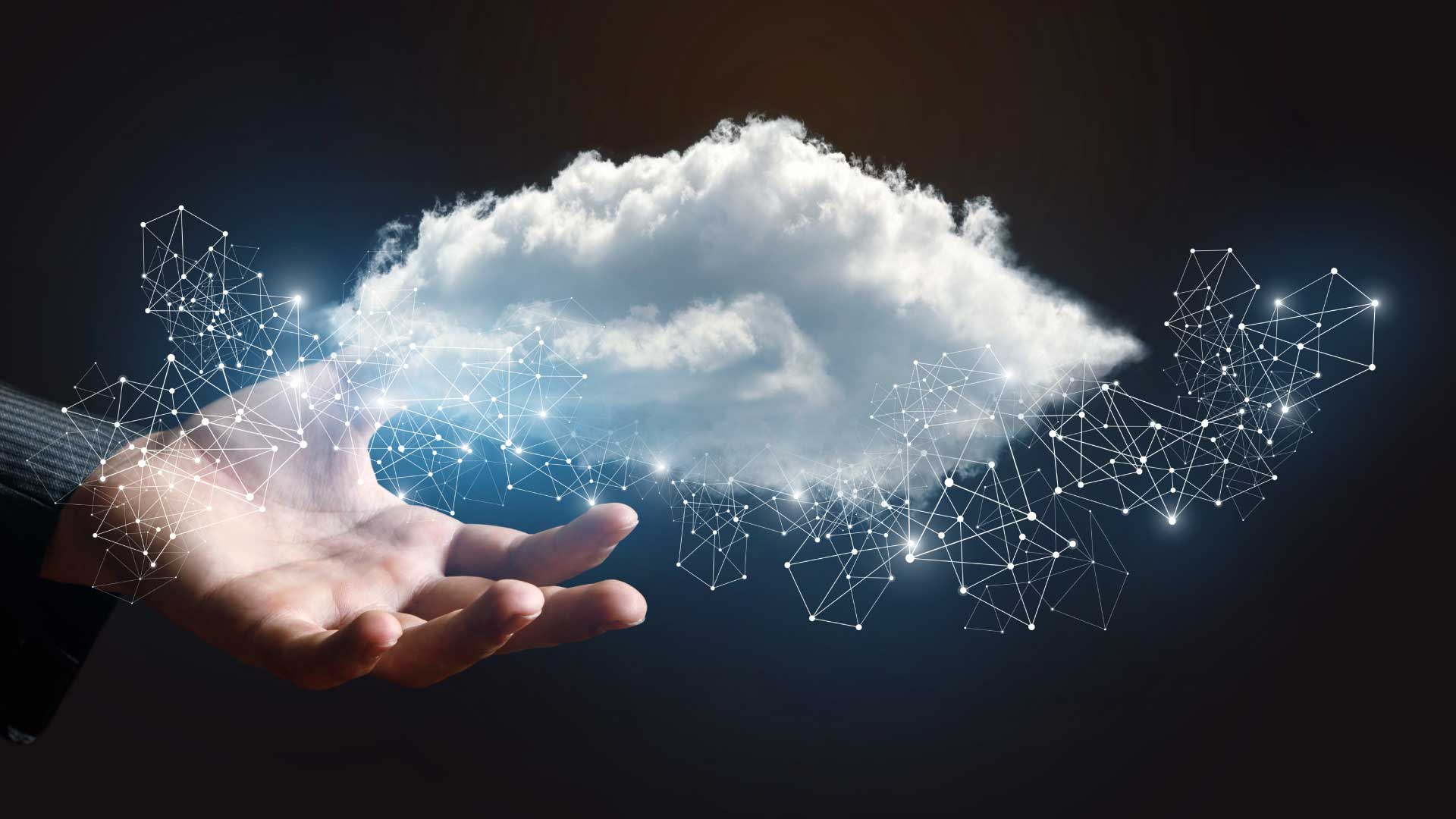 Big Data Transformation on AWS Public Cloud for a Leading Global Insurance Company