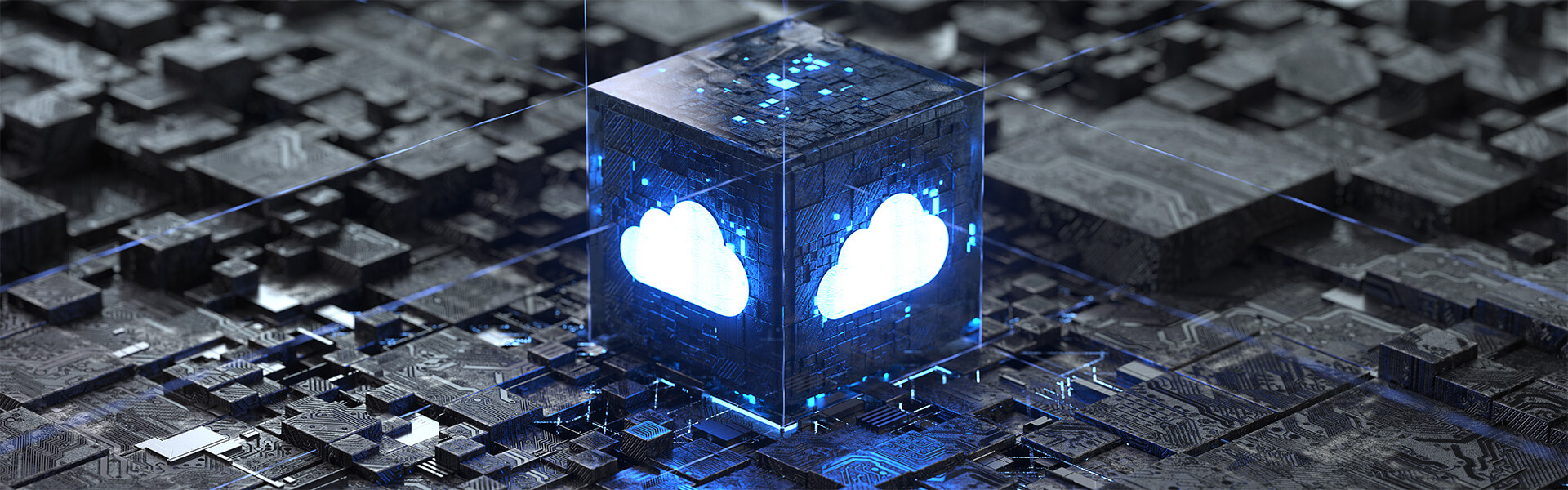 Looking for Automation in your Cloud Transformation Journey? Check what the Experts Say