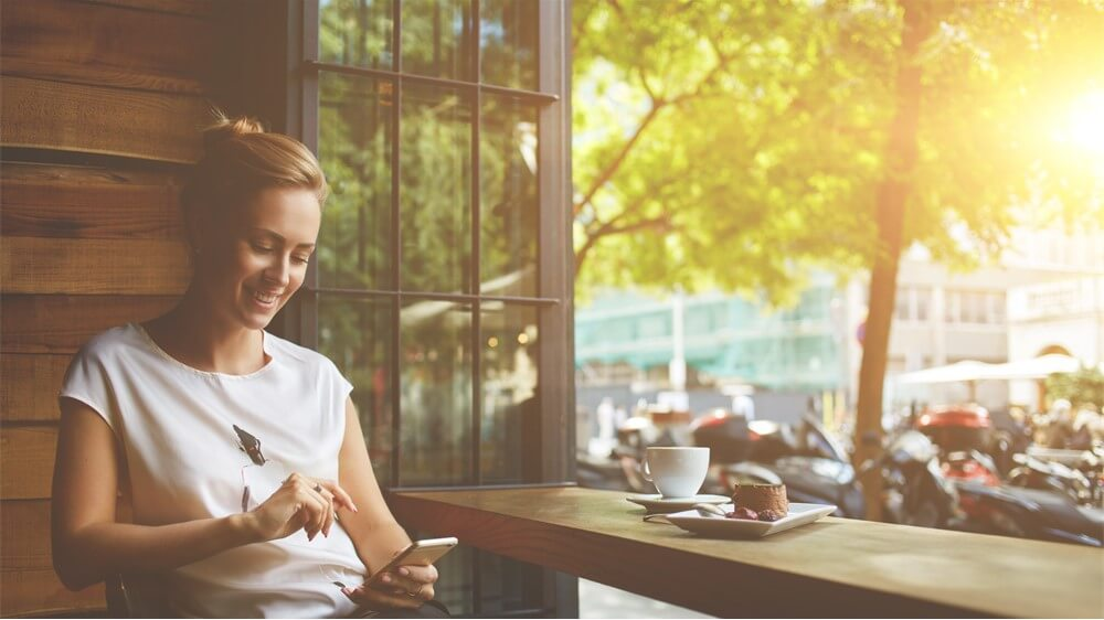 Top 5 Customer Experience Trends in Banking Industry