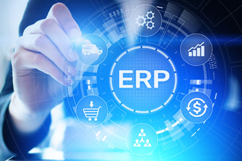 A Leading Investment Group Achieves Faster Issue Resolution and Standardized Financial Processes with Oracle HCM & ERP Cloud Support
