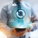 The most cost-effective Guidewire Digital transformation journey for Admiral, UK using Hexaware's integrated tool-based approach