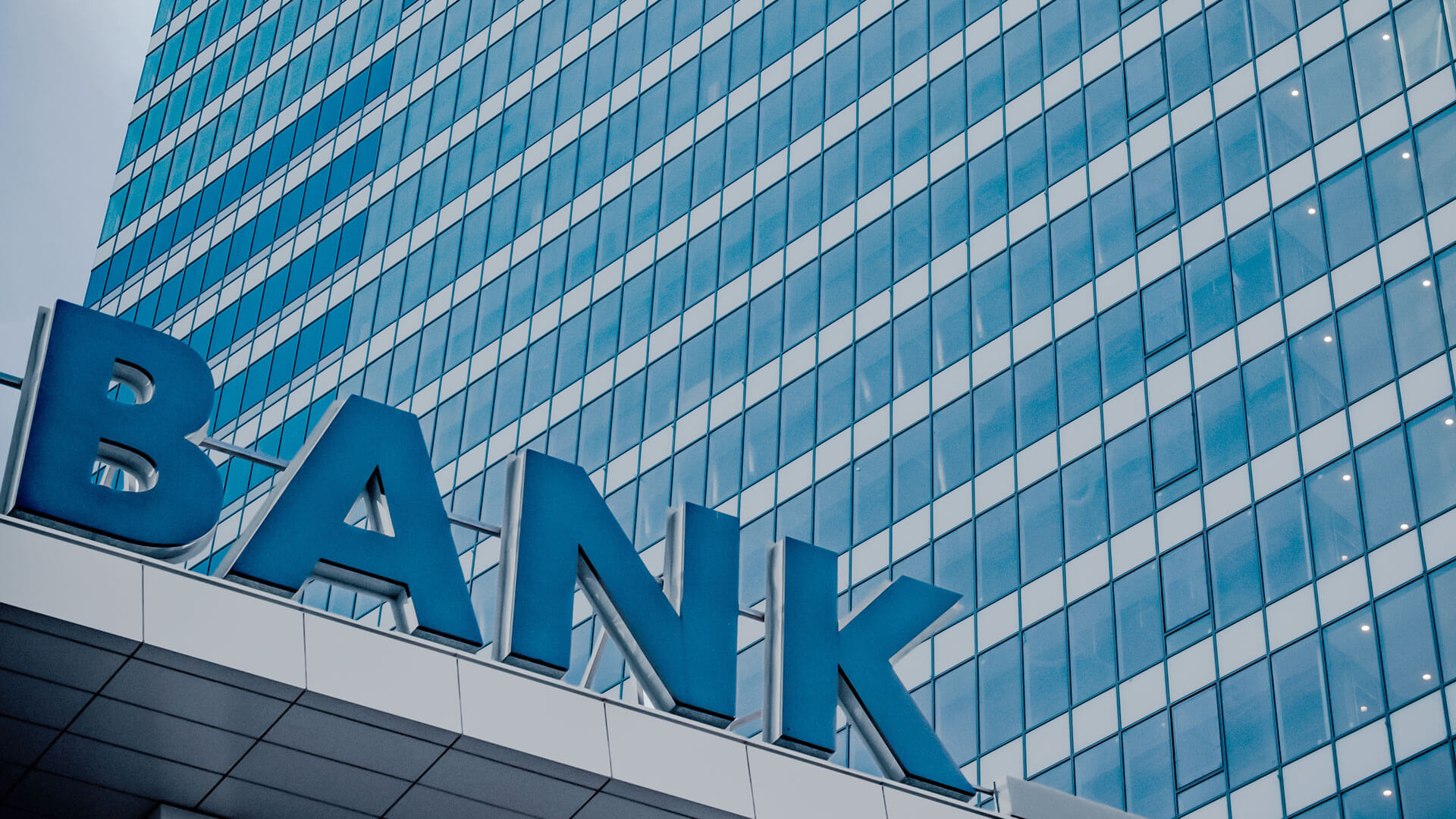 A Japanese Investment Bank accelerates its SuccessFactors implementation using TRIADIC Platform