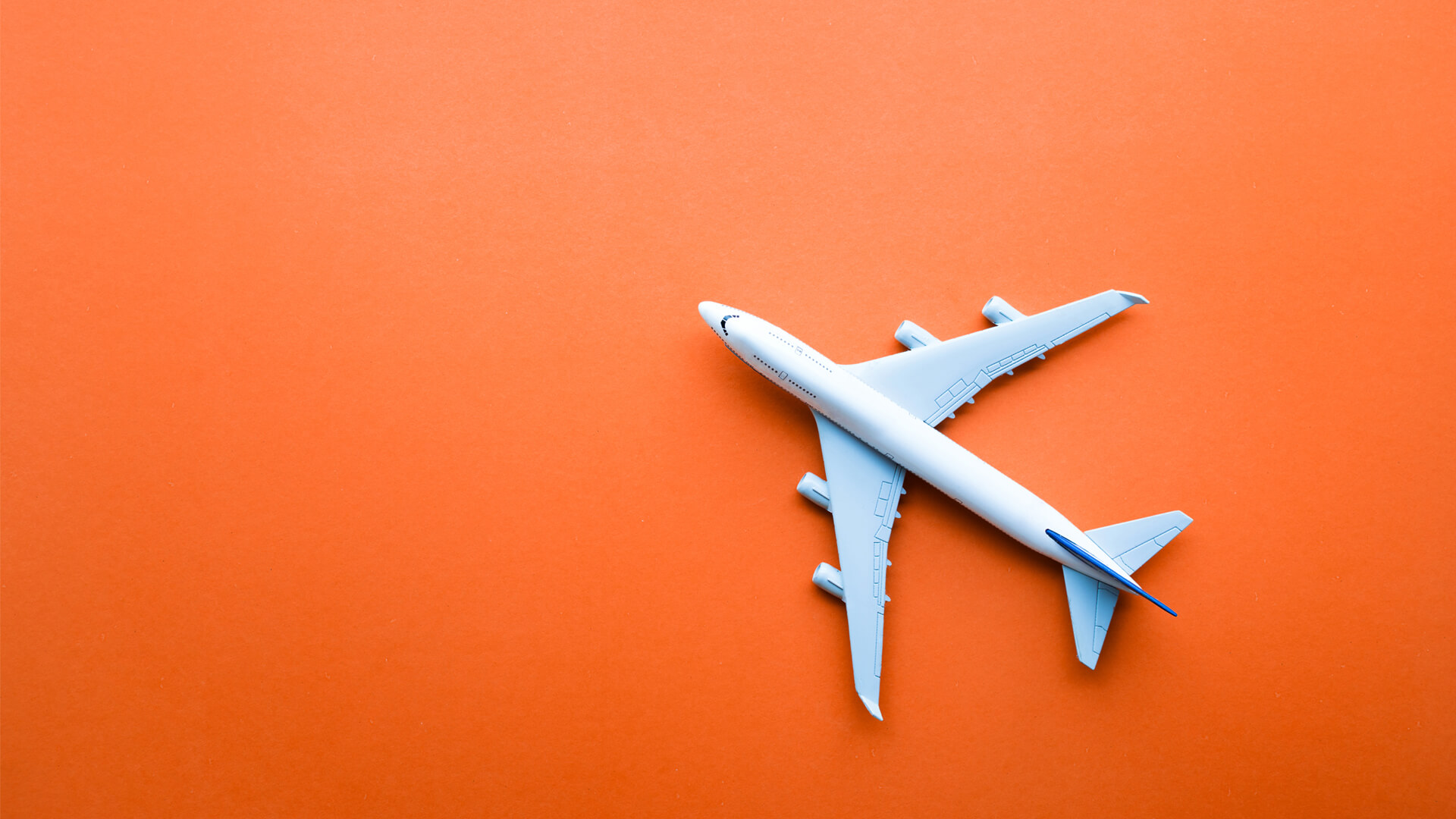 Achieved 75% Test Automation for Critical Applications of an Airline through Application Testing