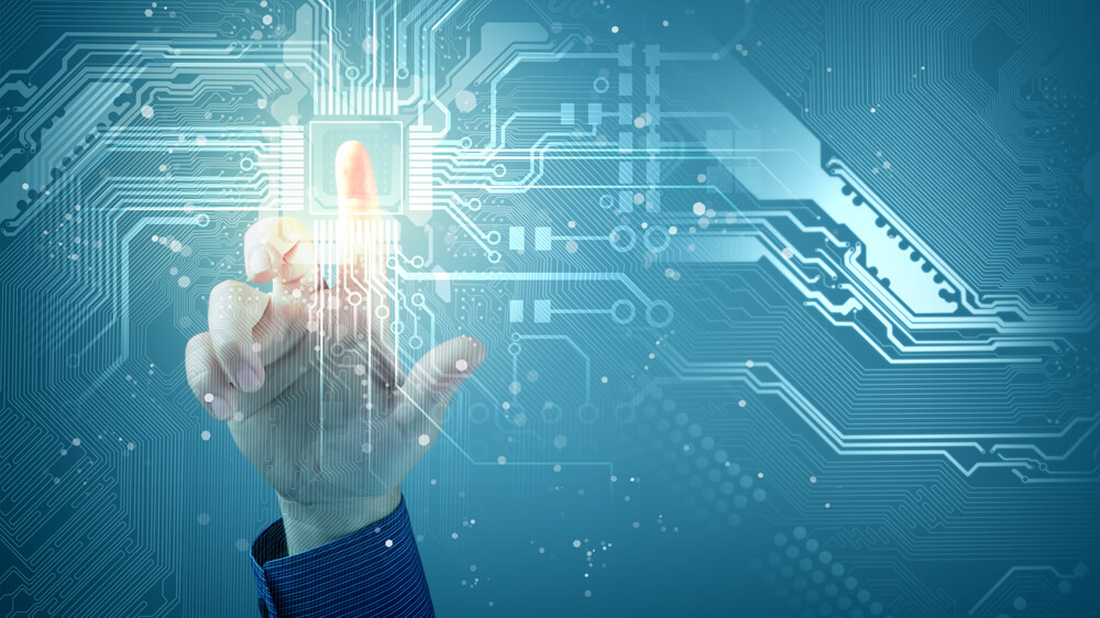 Realigning Technology as an Enabler for Accelerated Customer Engagement in Banking